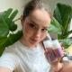 Epil Star Inhibidor Del Crecimiento Del Cabello Para La Cara