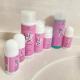 Epil Star Inhibidor del crecimiento del cabello para áreas íntimas